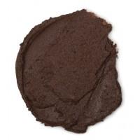 Мятно-шоколадная