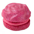 Розовый джем