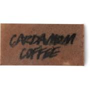 Кардамон кава