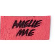 Амелі