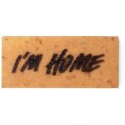 Я вдома