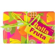 Bella Fruta