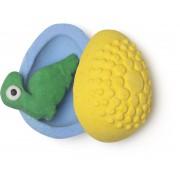 Яйце динозавра