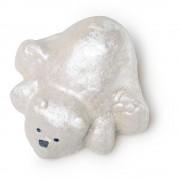 Ведмедик Плюх
