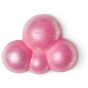 Рожеві бульбашки