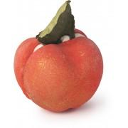 Яблочное пирожное