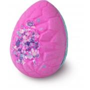 Яйце фламінго